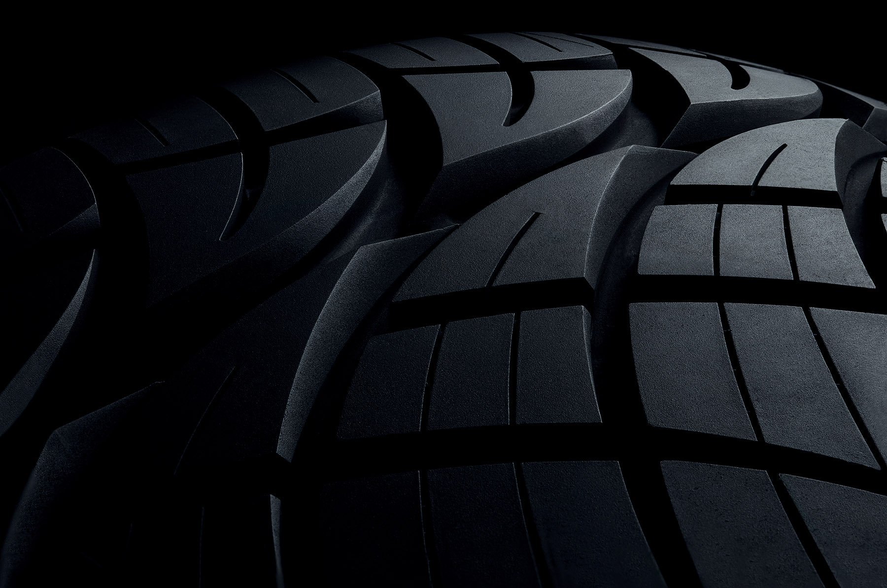 TireTread1